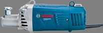 Vibradores de concreto Bosch